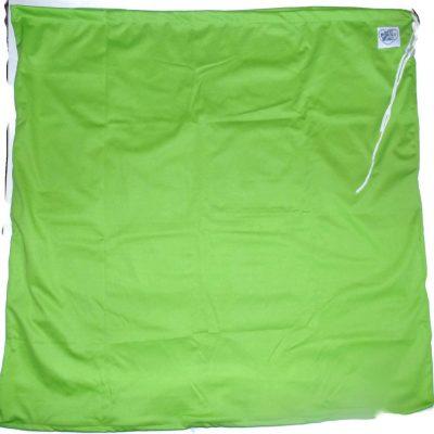Cloth-Diaper-Diaper-Pail-Liner-PWW2001_F