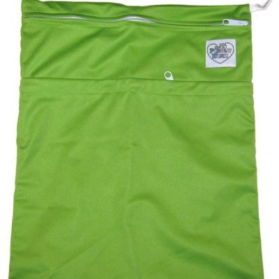 Cloth-Diaper-Wet-Dry-Bag-PWW1001_F
