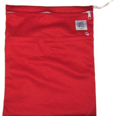 Cloth-Diaper-Wet-Dry-Bag-PWW1002_F