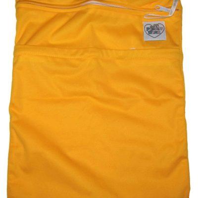 Cloth-Diaper-Wet-Dry-Bag-PWW1007_F