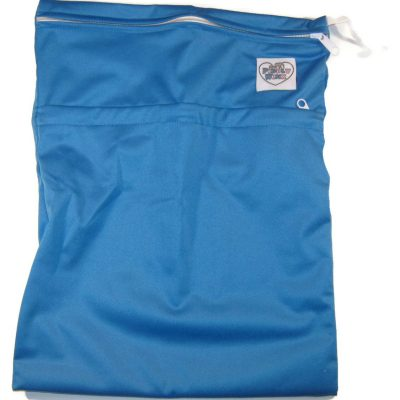 Cloth-Diaper-Wet-Dry-Bag-PWW1009_F