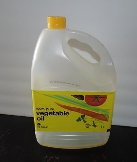 FRUGAL LIVING – Top 10 Uses for Vegetable Oil (Outside the Home)