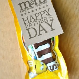 Fathers Day Snack Idea Piddly Winx