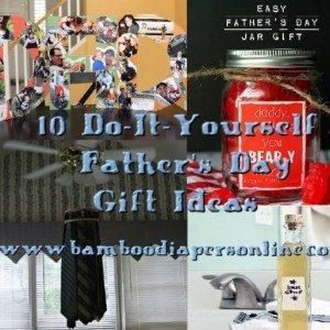 FathersDayPiddlyWinx2014