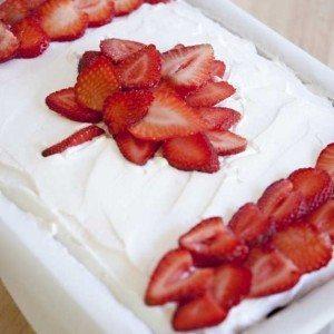 canada-day-cake-v-1