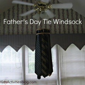 Piddly Winx Fathers Day DIY Idea