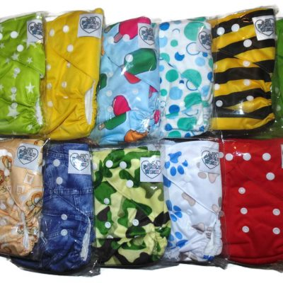 Cloth-Diaper-Polyester-12-Pack-Diapers-Only-Neutral