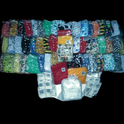 Cloth-Diaper-Polyester-48-Pack-Bundle-Neutral-2015