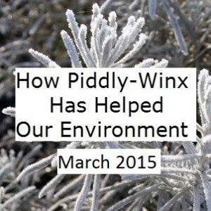 Piddly-Winx-Update-March-2015-Final