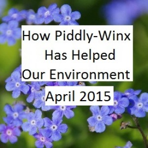 Piddly-Winx-Update-April-2015-Final