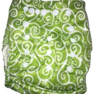 Cloth-Diaper-Bamboo-PWB1046_F
