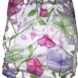 Cloth-Diaper-Bamboo-PWB1047_F