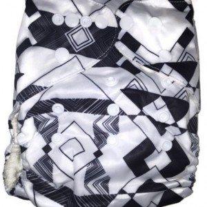 Cloth-Diaper-Bamboo-PWB1049_F