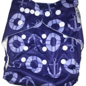 Cloth-Diaper-Bamboo-PWB1052_F
