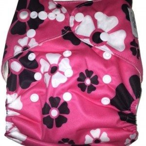 Cloth-Diaper-Bamboo-PWB1053_F