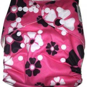 Cloth-Diaper-Bamboo-PWB1053_F
