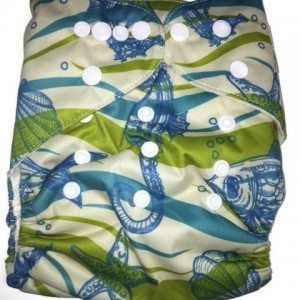 Cloth-Diaper-Bamboo-PWB1054_F