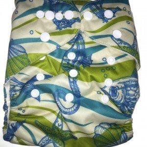 Cloth-Diaper-Bamboo-PWB1054_F