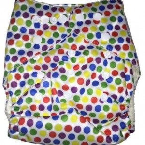 Cloth-Diaper-Bamboo-PWB1055_F