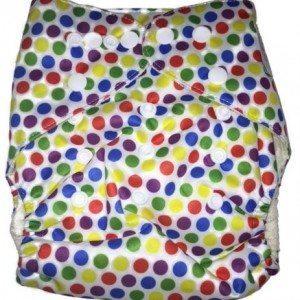 Cloth-Diaper-Bamboo-PWB1055_F
