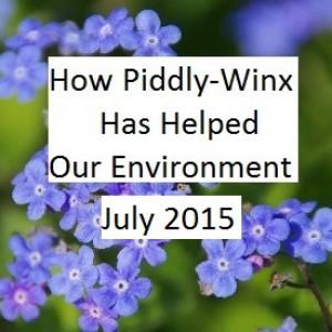 Piddly-Winx-Update-July-2015-Spring