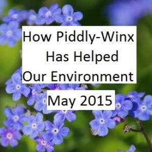 Piddly-Winx-Update-May-2015