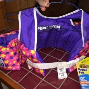 Piddly-Winx-Cloth-Diapers-Auction-EP1-Item10