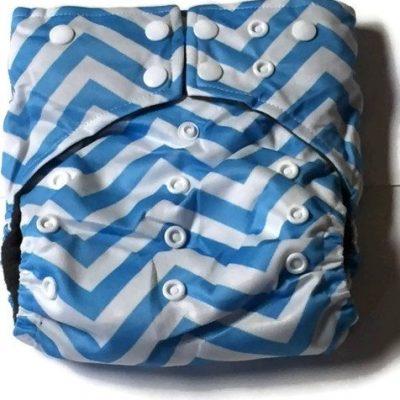 Cloth-Diaper-Charcoal-Bamboo-PWC1006_F