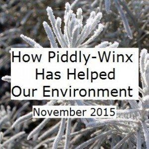 Piddly-Winx-Update-November-2015-Final