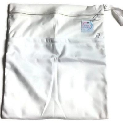 Cloth-Diaper-Wet-Dry-Bag-PWW1003_F