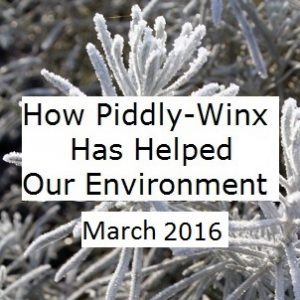 Piddly-Winx-Update-March-2016-Final