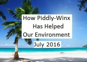 July Number Update Piddly Winx Diapers