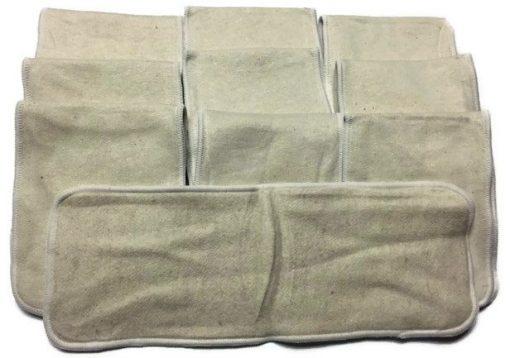 4-layer-hemp-booster-piddly-winx-12-pack