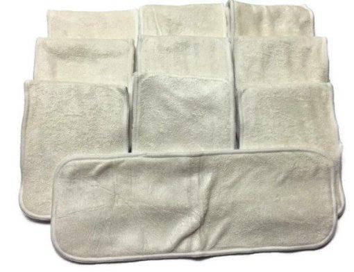 5-layer-hemp-bamboo-insert-piddly-winx-12-pack