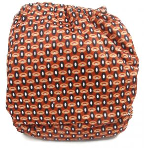 Illusionist One Size Fits All Polyester Pocket Cloth Diaper