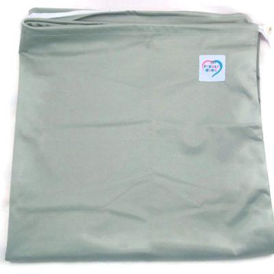 Grey Matters Diaper Pail Liner